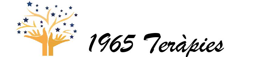 1965 Teràpies