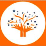 logo_oval_tot_taronja